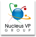 Nucleus VP Group